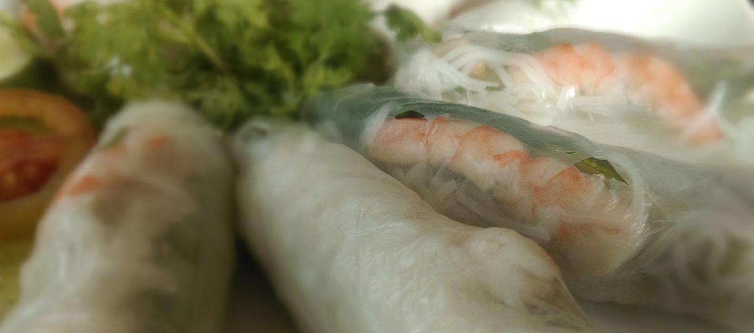Wietnamskie restauracje nie kojarzą się już Polakom z barami szybkiej obsługi