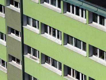 Czy ceny mieszkań są już najwyższe w historii rynku