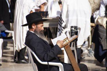 Śladem społeczności żydowskiej przez Szydłowiec