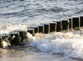 Wakacje nad Bałtykiem jak na Tureckiej Riwierze. Różnica w cenie może sięgnąć jedynie 200 zł