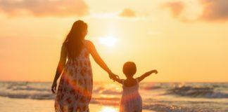rodzinne wakacje w polsce