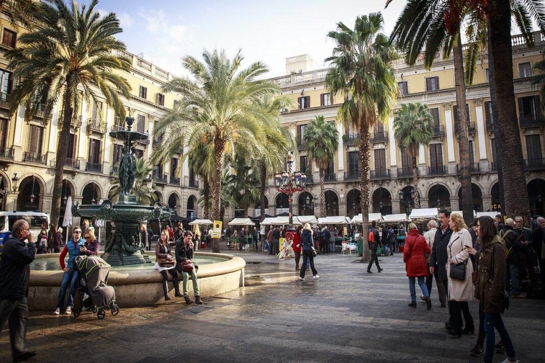 Czy Hiszpania to dobry pomysł na przeprowadzkę?