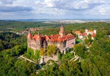 Loara w Polsce